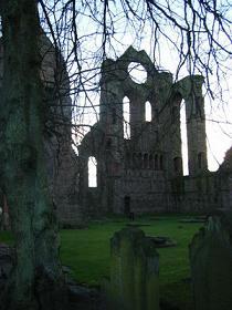 Arbroath-Abbey.jpg