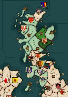 Scotland-1100.jpg
