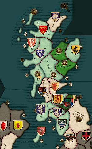 Scotland-1130.jpg