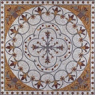 1082-mosaic.jpg