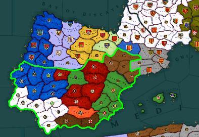 Spain1066.jpg