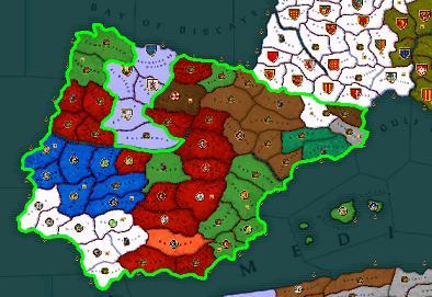 Spain1080.jpg