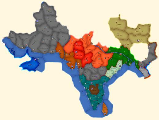 Gujarat1419.jpg