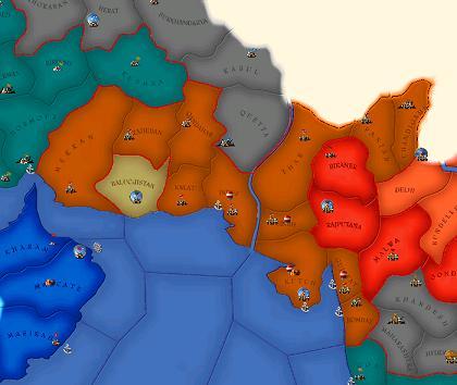 Gujarat1444.jpg