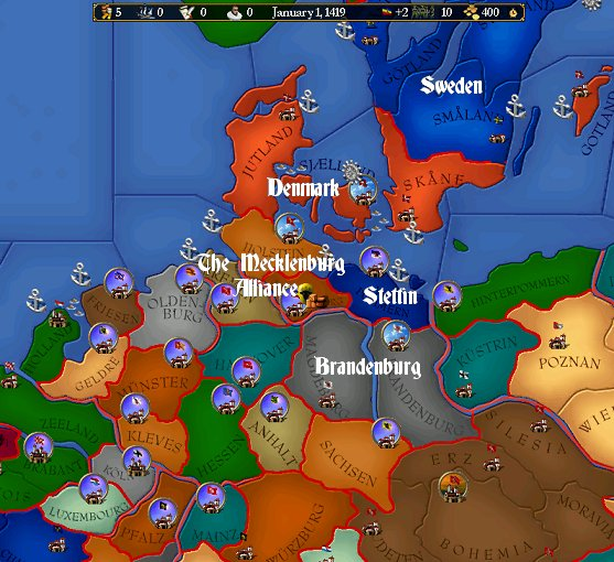 1419-Mecklenburg.jpg