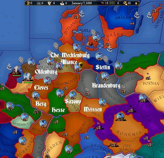 1430-Mecklenburg.jpg