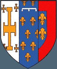 Anjou.JPG