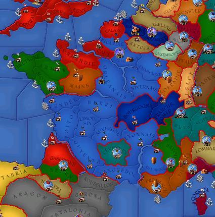 France1434.JPG
