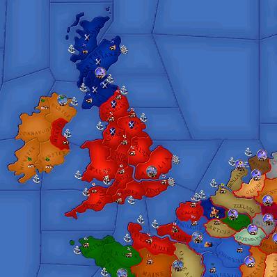 Scotland1419.JPG