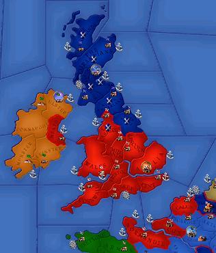 Scotland1437.JPG