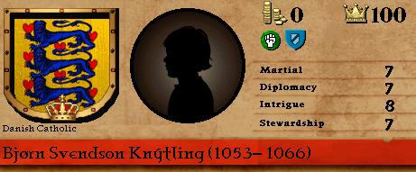 1066-Bjorn.png