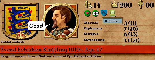 1066-Svend.png