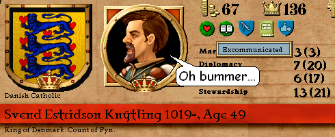 1068-Excommunicated.png