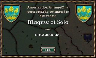 1070-Assassination.jpg