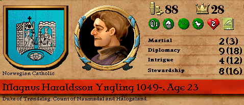 1072-Magnus.png