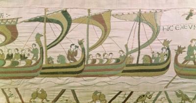 Bayeux-ships.jpg