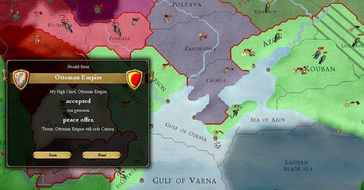 1577-peace-turks.jpg