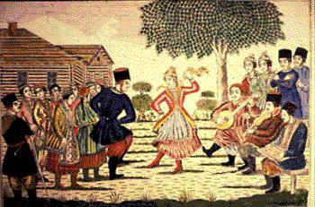 cossack-dance.jpg