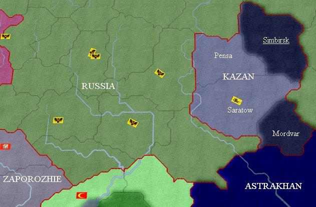 kazan-1570.jpg