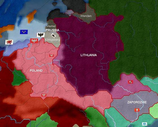prussian-war-1556.jpg