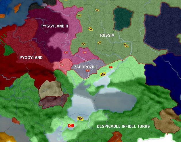 zaporozhie-1567.jpg